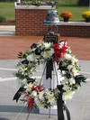 Dedication Wreath